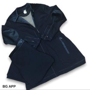 Armani Collezioni Jacket, Pants & Sweater
